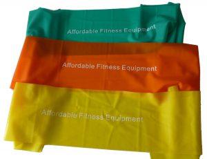 bande-elastiche-per-allenamento-auxotonico-allenarsi-a-casa