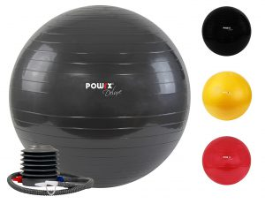 fitball-colore