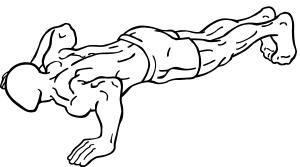push-ups-largo