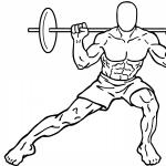 Side-split-squats-1-1024x600