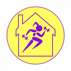cropped-cropped-logo-giallo-violetto-PNG-2-1.png